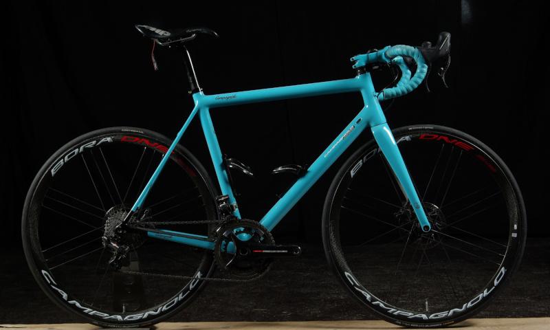 sarto-campagnolo-disc-testbike-eps-bora35